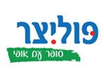 logo_online_12