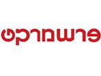 logo_online_13