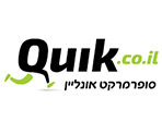 logo_online_15