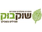 logo_online_16