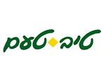 logo_online_17