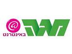 logo_online_2
