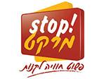logo_online_3