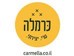 logo_online_5