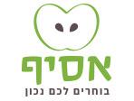 logo_online_18