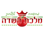 logo_online_19